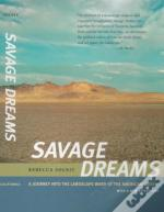 Savage Dreams