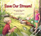 Save Our Stream