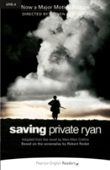 ''Saving Private Ryan''