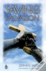 Saving Salvation