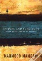 Saviours And Survivors