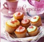 Say It With A Cupcake