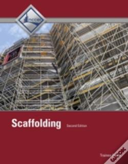 Wook.pt - Scaffolding Level 1 Trainee Guide