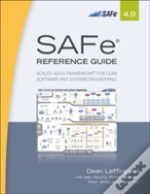 Scaled Agile Framework Reference Guide