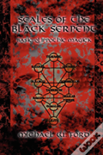 Scales Of The Black Serpent - Basic Qlip