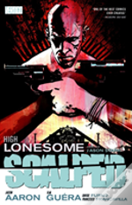 Scalped Tp Vol 05 High Lonesome (Mr)