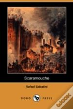 SCARAMOUCHE (DODO PRESS)