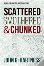 Scattered, Smothered, & Chunked