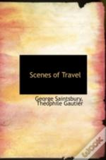 Scenes Of Travel