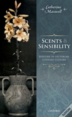 Wook.pt - Scents And Sensibility