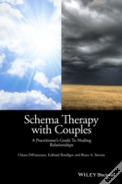 Wook.pt - Schema Therapy With Couples