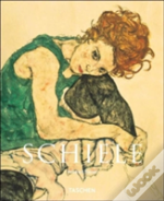 Schiele: Basic Art Album