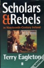 Scholars And Rebels In Nineteenth-Century Ireland