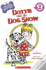 Scholastic Reader Level 2 The Pooches Of
