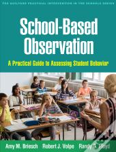 School-Based Observation