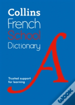 School French School Dicti Pb