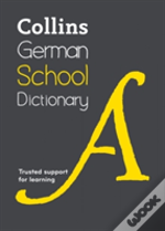 School German School Dicti Pb