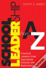 School Leadership From A To Z