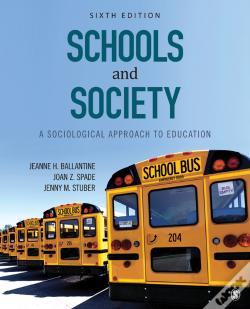 Wook.pt - Schools And Society