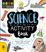Science Activity Book
