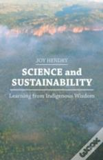 Science And Sustainability