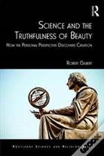 Science And The Truthfulness Of Bea