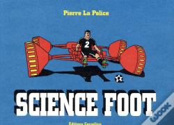 Wook.pt - Science Foot 2