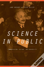 Science In Public