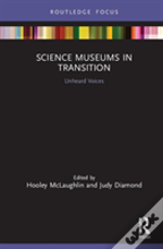 Science Museums In Transition