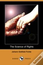 Science Of Rights (Dodo Press)