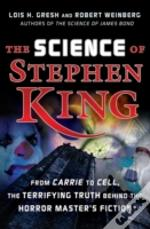 Science Of Stephen King