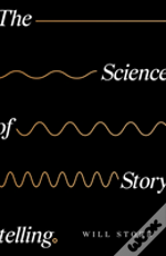 Science Of Storytelling Hb