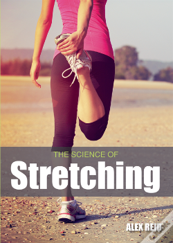 Wook.pt - Science Of Stretching