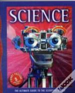 Science Poster Book