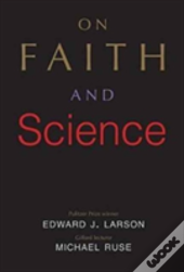 Science, Religion, And The Human Spirit
