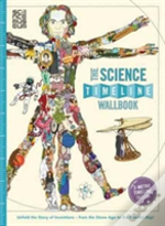 Science Timline Wallbook