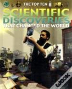 Scientific Discoveries That Changed The World
