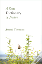 Scots Dictionary Of Nature