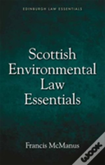 Scottish Environmental Law Essentia