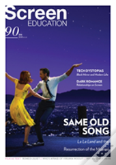 Screen Education Issue 90