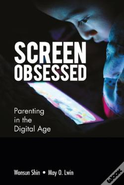 Wook.pt - Screen-Obsessed