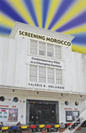 Screening Morocco