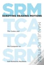 Scripting Reading Motions