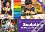 Sculpting, Stuffing & Squeezing