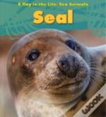 Sea Animals: Seal