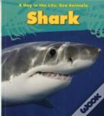 Sea Animals: Shark