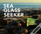 Sea Glass Finder