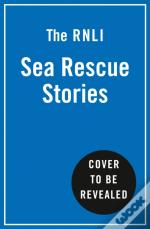 Sea Rescue Stories