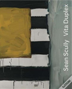 Wook.pt - Sean Scully: Vita Duplex