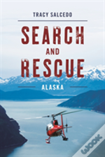 Search And Rescue Alaska